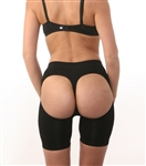 Wholesale Seamless Butt Lifter Boy Short
