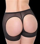 Wholesale Butt Lifter Boyshorts