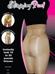 Wholesale Slimming Pants
