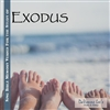 Exodus Combo 3: Bible Memory Cd, Scripture Portion, Teaching DVD