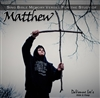 Matthew: Bible Memory Cd