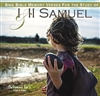 I & II Samuel: Bible Memory Cd