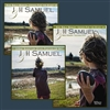 I & II Samuel Combo 3: Bible Memory Cd, Scripture Portion, Teaching DVD