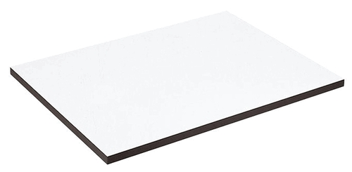 Drafting Table Top Replacement 24 Quot X 36 Quot Top Only