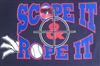Scope It & Rope It