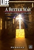 A Better Way: Learning to Endure, Hebrews Adult Student Book. Save 10%.