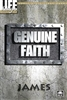 Genuine Faith: James Adult Student Book. Save 10%.