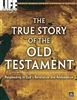 The True Story of the Old Testament Adult Leader's Guide. Save 10%.