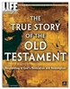 The True Story of the Old Testament Adult Transparency Packet. Save 10%.