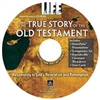 The True Story of the Old Testament Adult Resource CD. Save 10%.