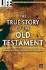 The True Story of the Old Testament Adult Bible Study Book. Save 10%.