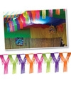 Passport to Peru VBS Drop Fringe Garland. Save 50%.