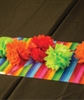 Passport to Peru VBS Fiesta Table Runner. Save 50%.