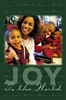 Pkg./100 Joy to the World Bulletins. Save 50%.