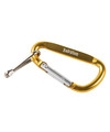 Babylon Carabiners.  Package of 10. Save 50%.