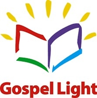 Gospel Light Large Group/Small Group Leader's Guide