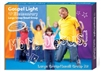 Gospel Light Large Group/Small Group Kit. Save 20%.