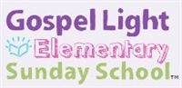 Gospel Light Elementary Creative Clips or Get Going! Worship DVD. Save 15%.