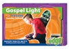 Gospel Light The Edge Grades 5-6 Quarterly Kit. Save 20%.