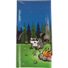 Miraculous Mission Starry Skies Camp Table Cover.  Save 5%.