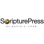 Scripture Press Adult Student Book. Large Print (4087). Save 10%.