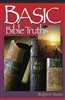 Basic Bible Truths.  Save 10%.
