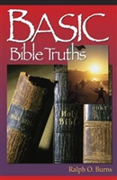 Basic Bible Truths.  Save 5%.