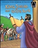 King Josiah and God's Book.  Save 20%.
