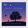 Sweet Dreams Lullaby Scripture Songs CD by Cassie Byram. Save 85%.
