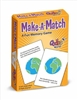 Make-A-Match: A Fun Bible Verse Memory Card Game. Save 75%.