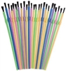 RBP Paintbrushes.  Save 5%.