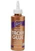 RBP Tacky Glue.  Save 5%.
