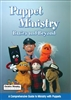 Puppet Ministry Basics and Beyond DVD.  Save 5%.