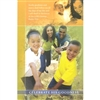 Celebrate His Goodness Family Bulletins (pkg.100).  Save 50%.