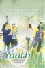 Pkg.100 Youth Day Bulletins. Save 50%.