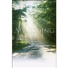 My Hiding Place Bulletins (pkg.100).  Save 50%.