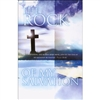 The Rock Bulletins (pkg.100).  Save 50%.