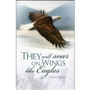 Wings Like Eagles Bulletins (pkg.100).  Save 50%.