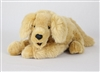 Gospel Light | Preschool / Pre-K Buddy the Dog Puppet Ages 2-5 | Year A. Save 10%