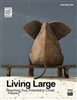Living Large: Reaching Your Potential in Christ (Philippians)  Senior High Teacher's Guide.  Save 10%.