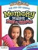 Memory Maker Bible Crafts (Bible Fun Stuff for 2nd-3rd Grades): 2nd-3rd Grades. Save 50%