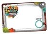 Maker Fun Factory Name Badges (Pkg. of 10) (Group Easy Vbs 2017). SAVE 50%