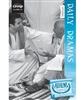 Athens Daily Dramas Booklet.  Save 10%.
