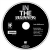 In the Beginning: The Book of Genesis Senior High Teacher's Resource CD. Save 10%.