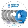 Follow the Deliverer: Exodus Senior High Teacher's Resource CD.  Save 10%.