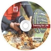 Training for Life Senior High Teacher's Resource CD.  Save 10%.