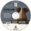 Living Large: Reaching Your Potential in Christ (Philippians)  Senior High Teacher's Resource CD. Save 10%.