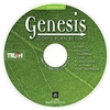 Genesis: God's Plan Begins Adult Resource CD.  Save 10%.