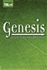 Genesis: God's Plan Begins Adult Bible Study Book.  Save 10%.