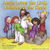 Jesus Loves the Little Children of the World by Jim Reimann. Paperback. Save 75%